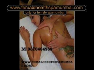 Hotel Mumbai 5stra Spa Massage Fun Hot Boy Ravi Mlahotra -+919870464969