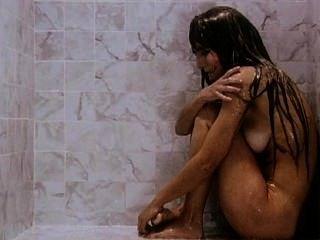 Higareda nude martha