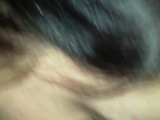 Hospital Head