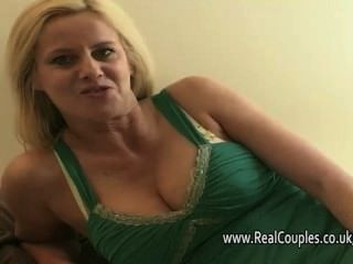 Kinky Group Bisexual Amateur Action