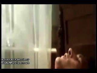 Angelina Jolie Hottiest Sex Scene