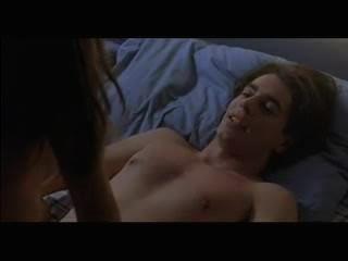 Gal gadot naked porn