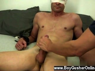 Hot Gay Sex Today We Have Cameron With Us Again! As You Know He Is 28 And