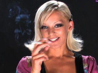 Lou Lou Smokes Ii