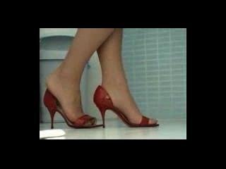 Feetweek.com Preview Compliation