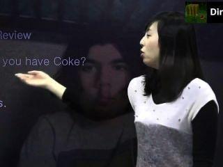 Brayden Like Coke