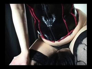 Asian Facesitting Mistress And Lucky Slave