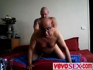 Gay And Lope Deep
