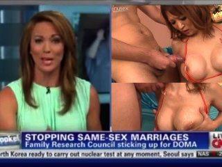 Gay lesbian site