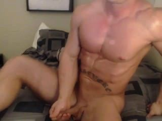 Tanner Whitlock Cam Show #9