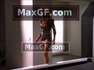 230 Hot Lesbian Three Girls Secret Sex In India Hindi Audio Cum In Mouth Bo