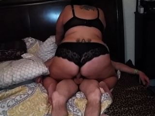 Cheating Wife Pt2