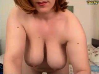 Sexy_lorelle (mariana Dumitru) - 4 April 2015