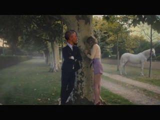 Blank Space Obama Parody