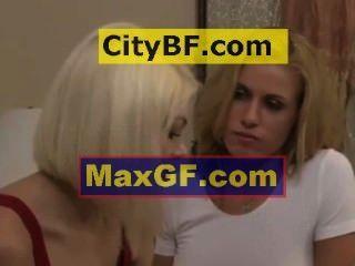 Lesbian Intimate Talk 65 Sexy Sex Lesbians Pussy Licking Pornstar Fuck Fuck