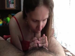 Face Fucking Shy Mom At Home