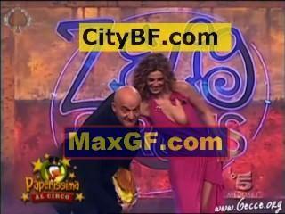 Celebrity Nipple Slip Oops! 228
