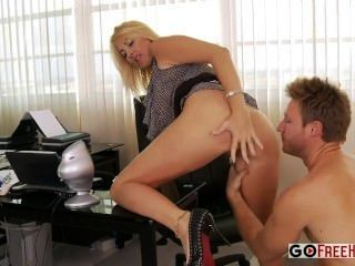 Free Female Masterbation Video