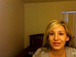 September Webcam #29