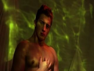 """florist"" More Erotic Videos - Candymantv.com"