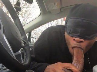 Car Crave