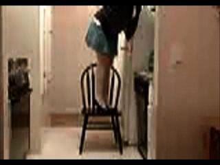 Zoe Zane Live Cam