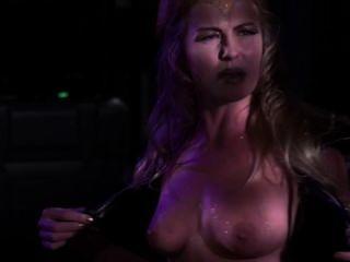 Rebekah Carlton - Leprechaun 4