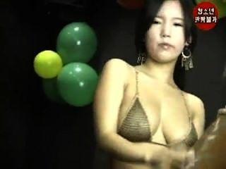 Super sexy latina nude