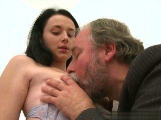 Hot Pussy Sucking Big Cock