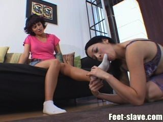 thanks sorry, beauty gets pussy licked speaking, would