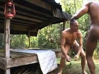 Slut Twinks