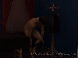 Roman Kourny - Massage