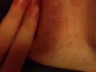Sluts Wett Craving Big Cock