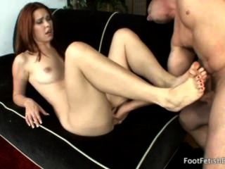 your place on your knees femdom but not