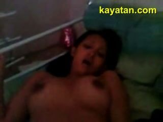 Boarding Room Sex Scandal Pinay