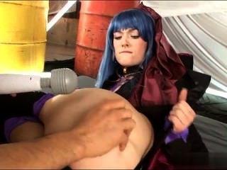 Sexy Pornstar Cum Swap