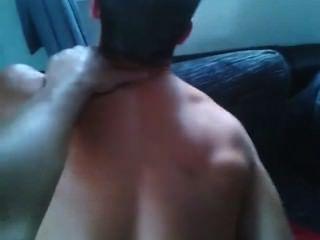 Big Dick Muscle Fuck.