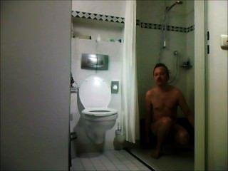 252b Pornhub Nackt Dusche 7c8a1