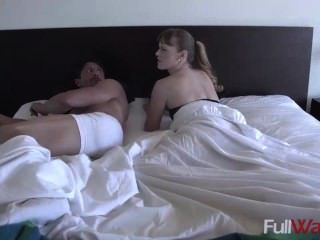 Bblib Anal Gabriella Paltrova And Tommy Gunn Xxx (big Butts Like It Big)