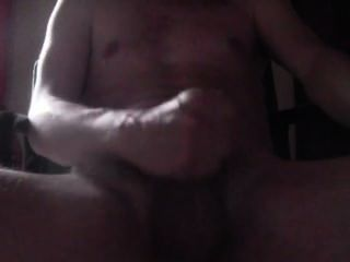 30 Seconds Of Ejaculation - Euro Amateur Solo Male