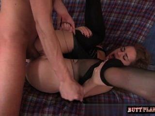 Sexy Wife Deep Throat Fuck