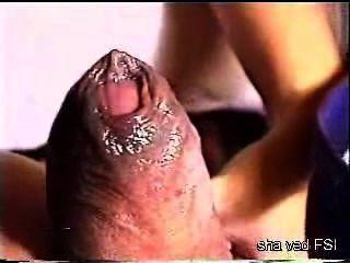Undian Pussy 4