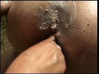 Mature Mom Play With Young Girl And Girl Fucked Of Boy