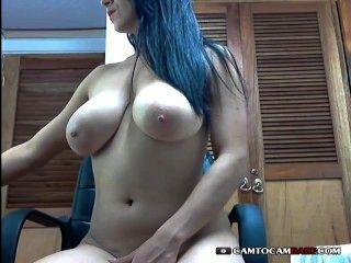 Free Webcam Girls