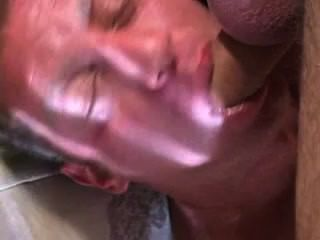 Horny Daddy Fucked By Neighbour