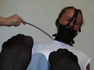 Brutal Ticklish-1