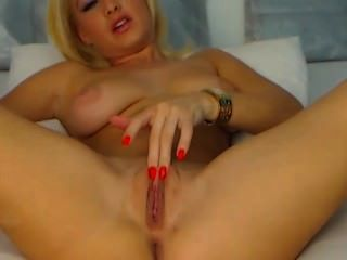 Sd Very Beautiful Camgirl