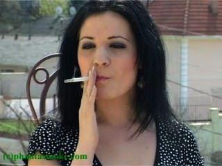 Olga Balconey Vs120 Part 2