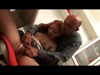 Roxana Ardì Italian Pornstar