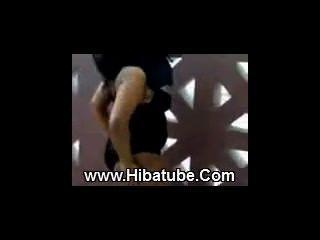 Arab Sex Hijab 2013